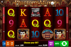 Gates of Persia Slot - Play the Online Slot for Free
