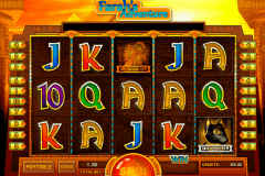 pharaoh s adventure gaming1 casino slots