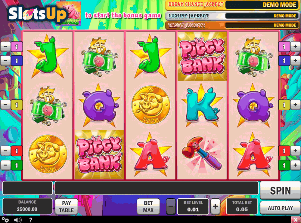 Charterrejsen Slot Machine Online ᐈ Playn Go™ Casino Slots