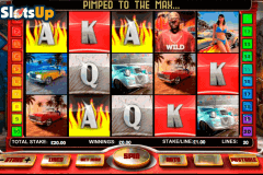 free online mobile casino lucky lady