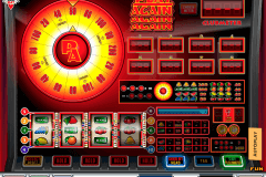 Revolving Wheel Slot Machine Online ᐈ Simbat™ Casino Slots