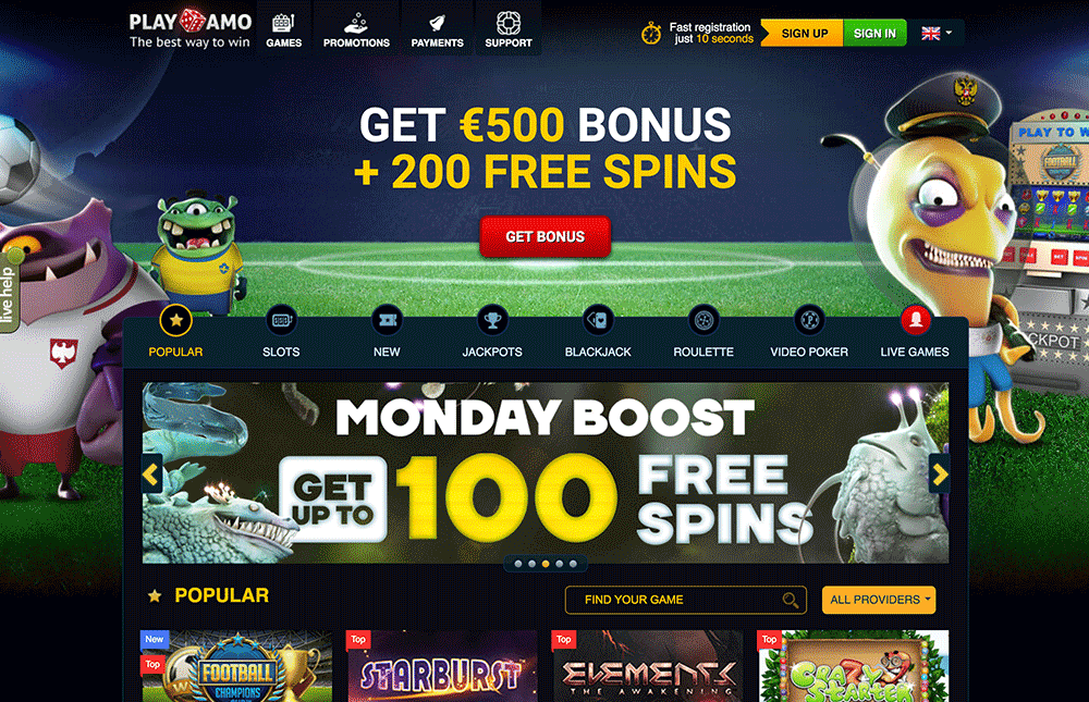 500 absolutely casino free online hard rock casino tampa poker