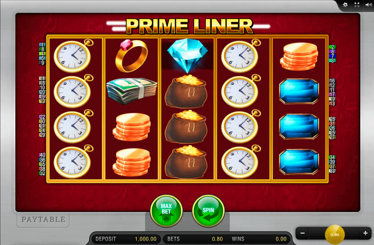 Gold Cup Slot Machine Online ᐈ Merkur™ Casino Slots