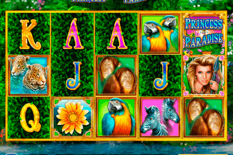 Rembrandt Riches Slot Machine Online ᐈ High5™ Casino Slots