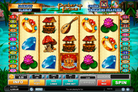 Indian Cash Catcher Slot - Read the Review and Play for Free