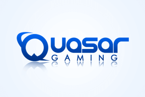casino play online quasar