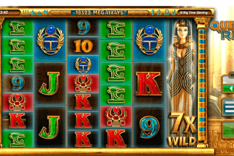 Big Time Gaming Casinos Online - 26+ Big Time Gaming Casino Slot Games FREE