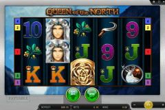 play casino online for free royals online