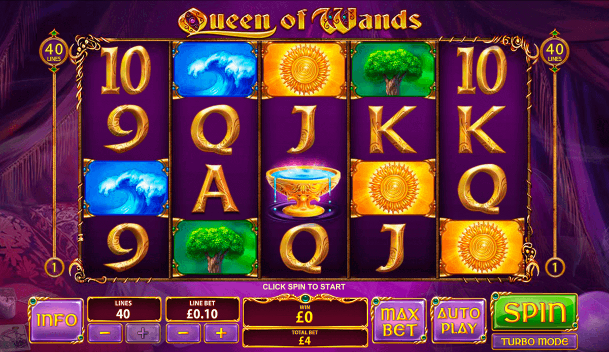 Draconia Slot Machine Review & Free Online Demo Game