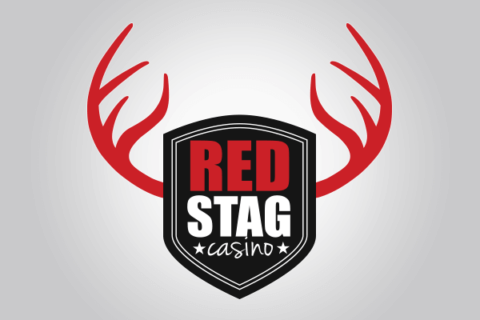 red stag online casino