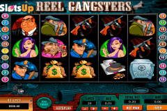 Reel Riot Slot - Review & Play this Online Casino Game