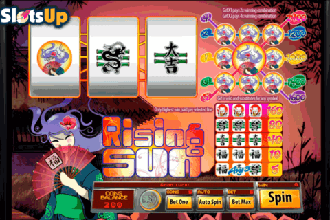 Age of Spartans Slot Machine Online ᐈ Saucify™ Casino Slots