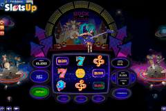 rock the mouse gamesos casino slots