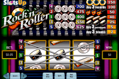 online casino list slots n games