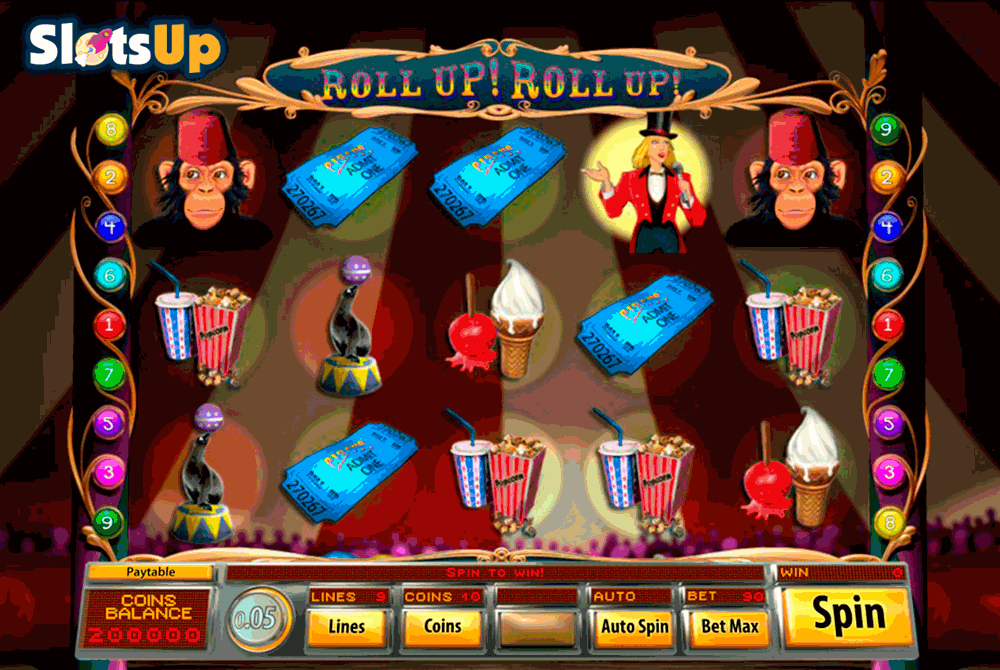 casino slots for free online roll online dice