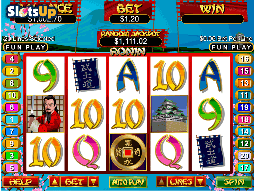 which online casino pays the best free slot games ohne anmeldung