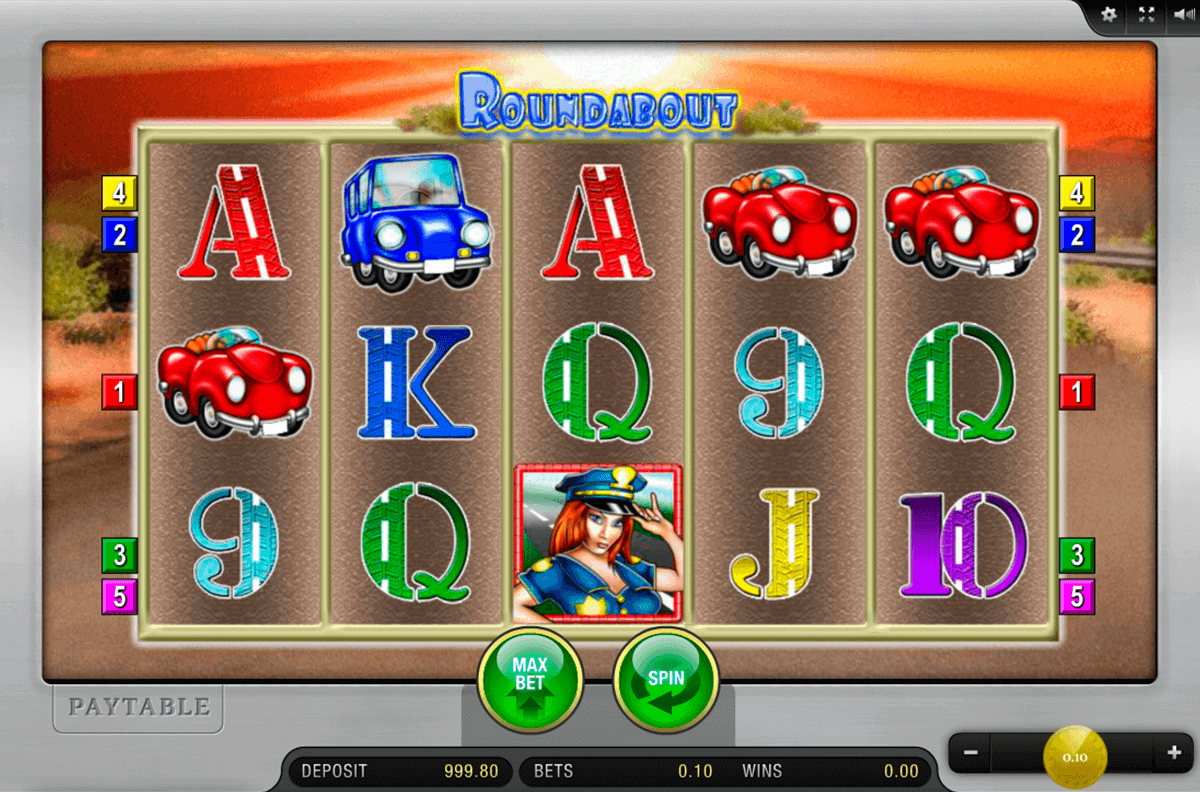Knights Life Slot Machine Online ᐈ Merkur™ Casino Slots