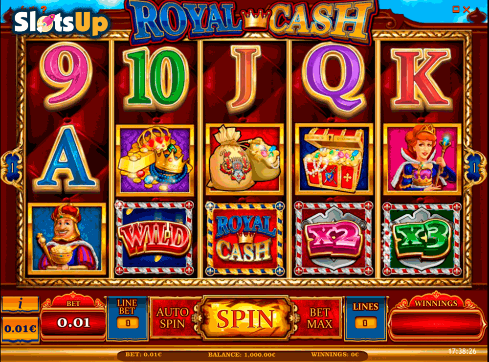 Spooky Family Slot Machine Online ᐈ iSoftBet™ Casino Slots