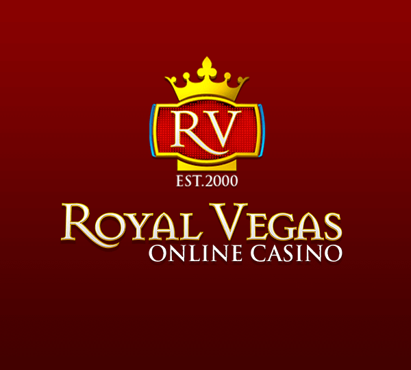 the best canadian online casinos in 2020