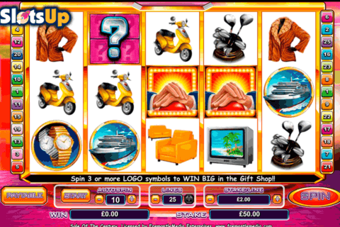 sale of the century openbet casino slots 480x320