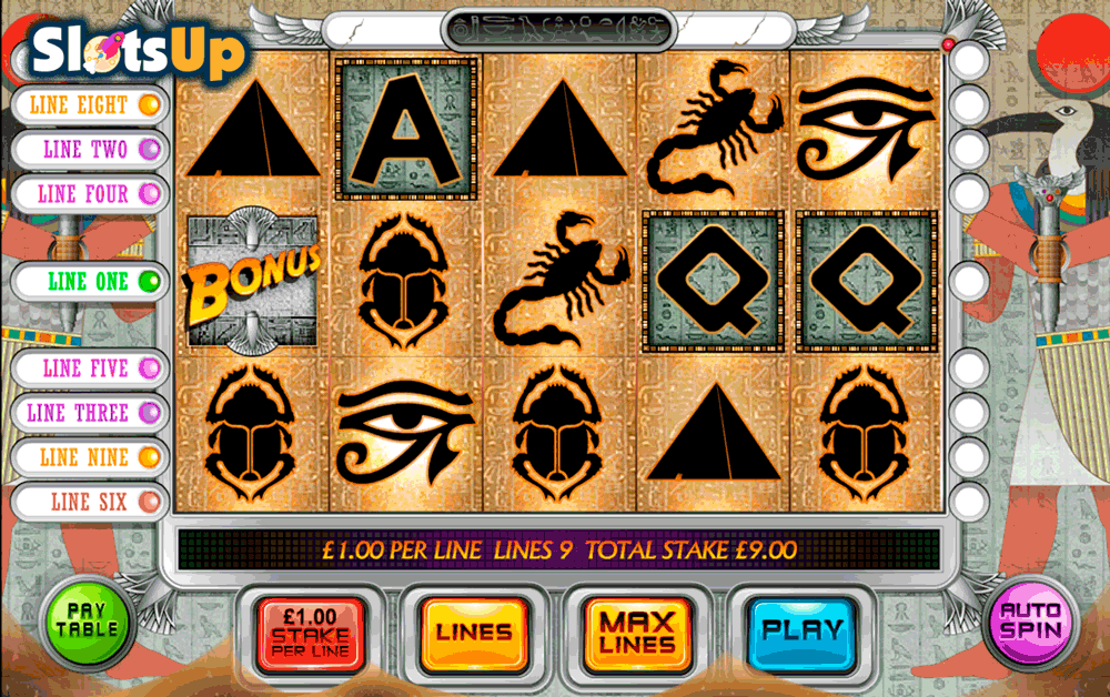 Sands Of Fortune™ Slot Machine Game to Play Free in PartyGamings Online Casinos