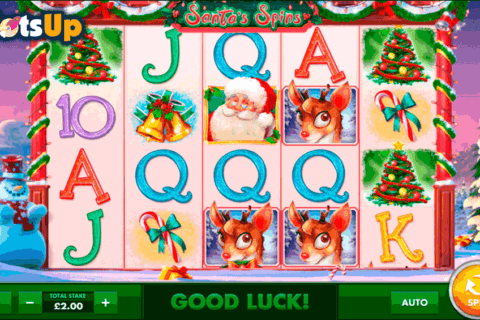 Lucky Witch™ Slot Machine Game to Play Free in Microgamings Online Casinos