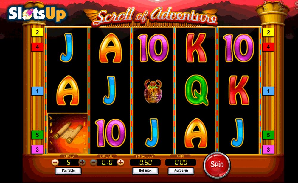 Indiana Jones Slots - Play Free Indiana Jones Slot Machines