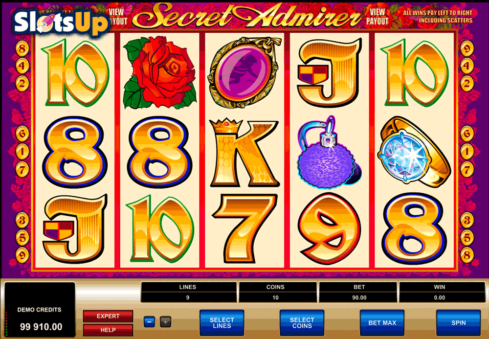 So Much Sushi Slot Machine Online ᐈ Microgaming™ Casino Slots