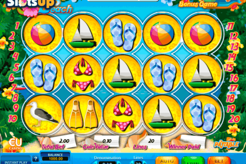 Olympic Winners™ Slot Machine Game to Play Free in Skill On Nets Online Casinos