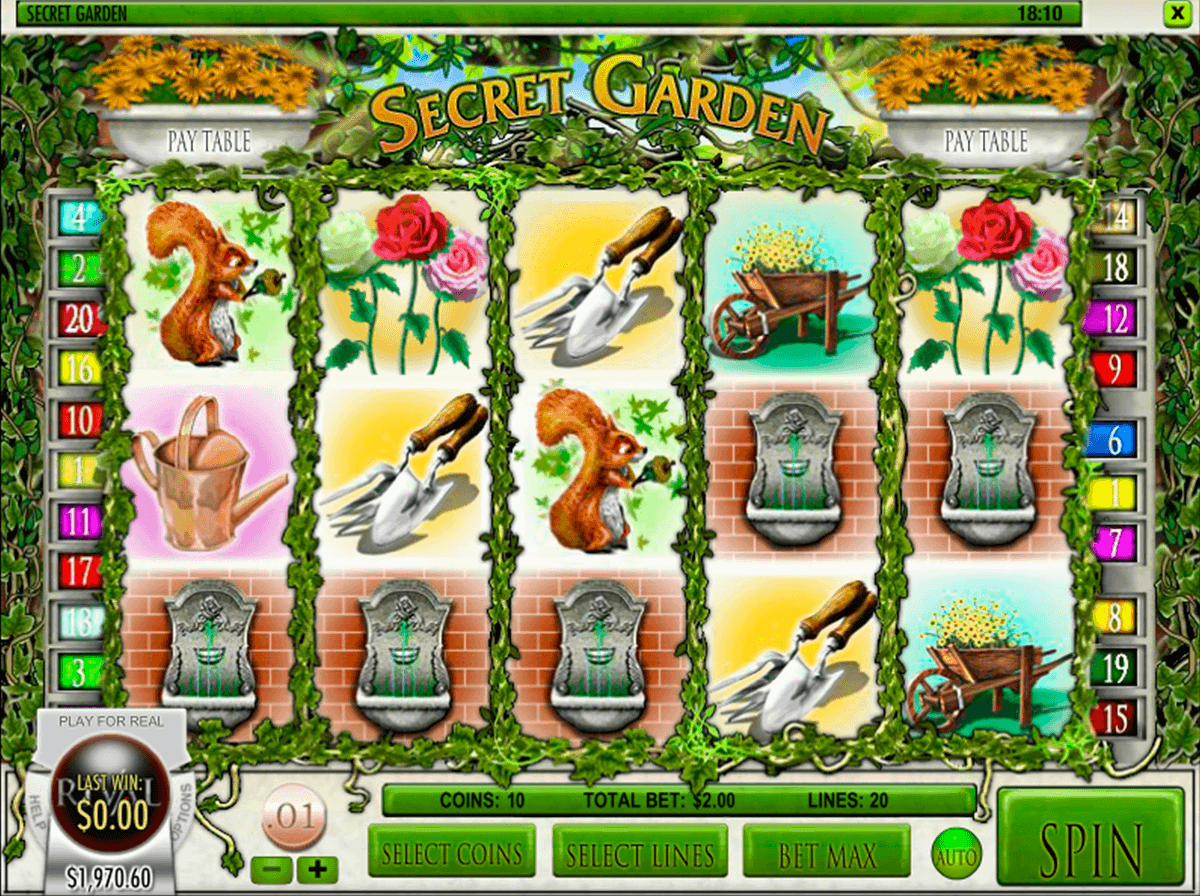 how to play casino online garden spiele
