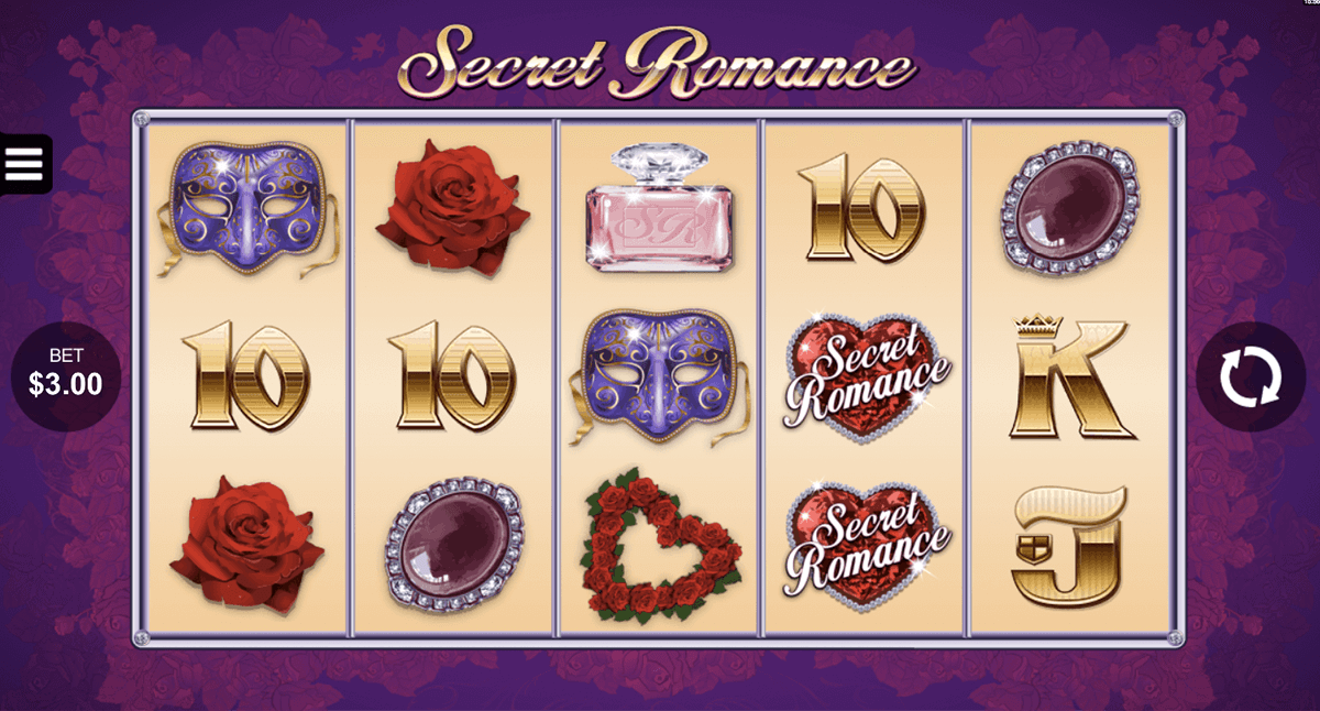True Love Slot Machine Online ᐈ Playtech™ Casino Slots