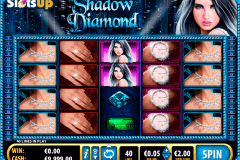 shadow diamond bally