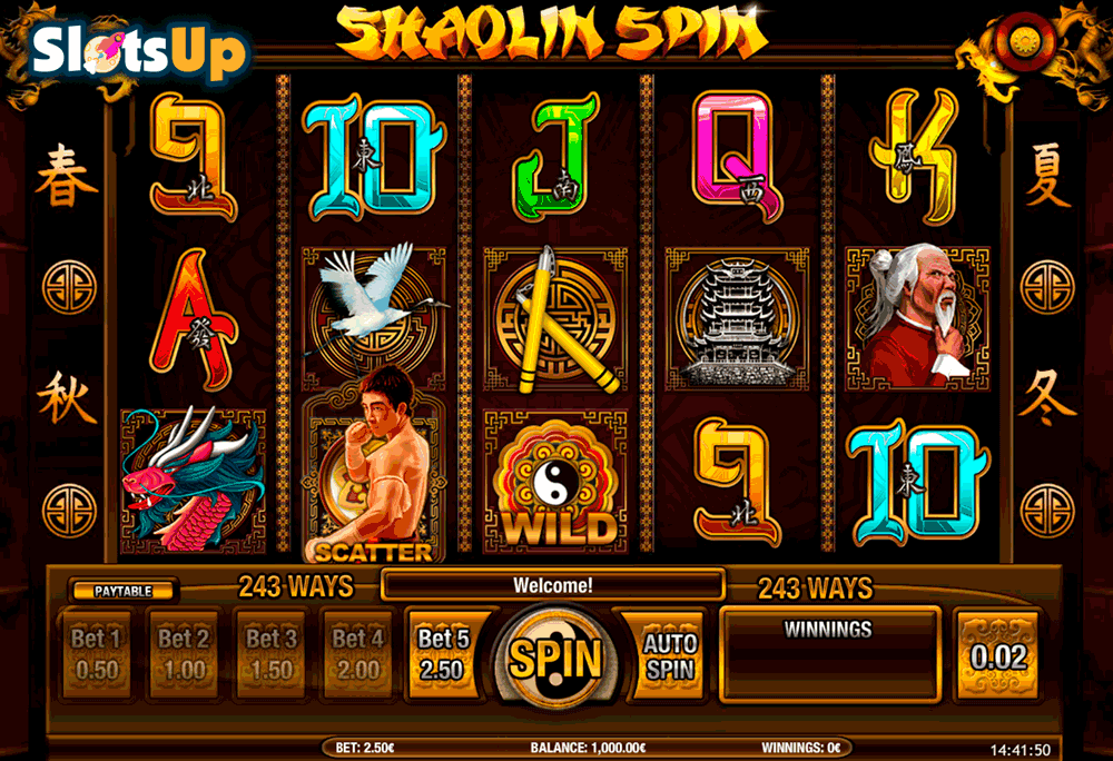 online casino reviewer free spin game