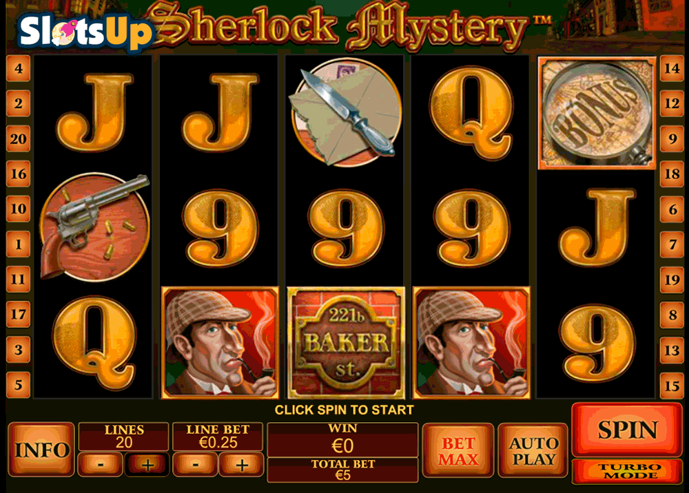 The Mummy Slot Machine Online ᐈ Playtech™ Casino Slots