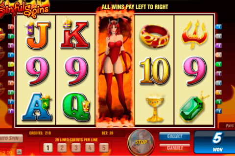 X-Men Slot Machine Online ᐈ Amaya™ Casino Slots