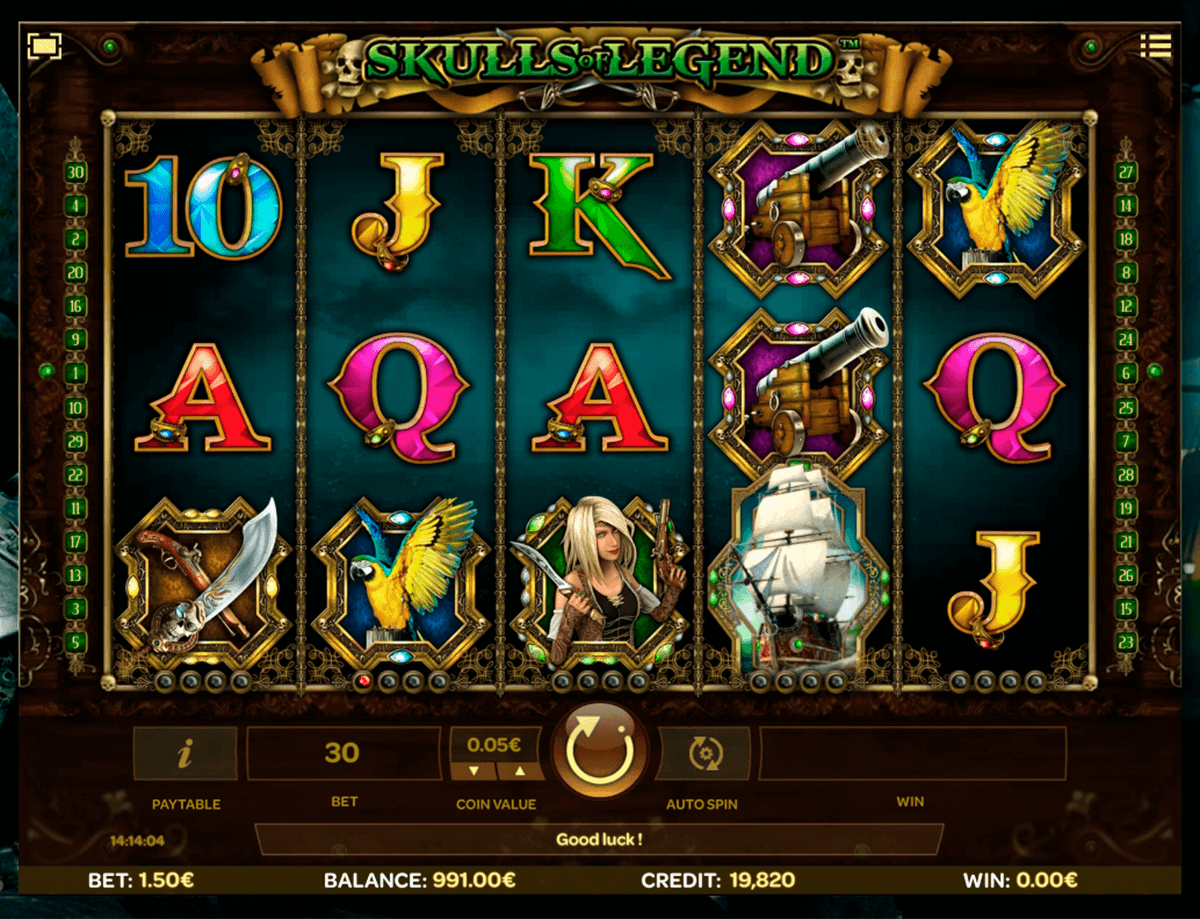 Las Vegas Slot Machine - Play Free iSoftBet Slot Games Online