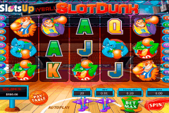 real slot games online burn the sevens online spielen