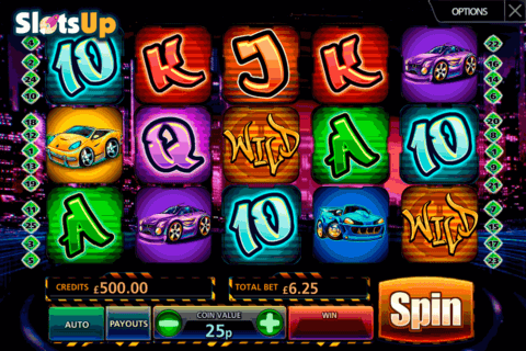 slot wheels multislot casino slots 480x320