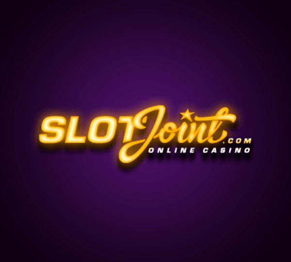 SlotJoint Casino Review