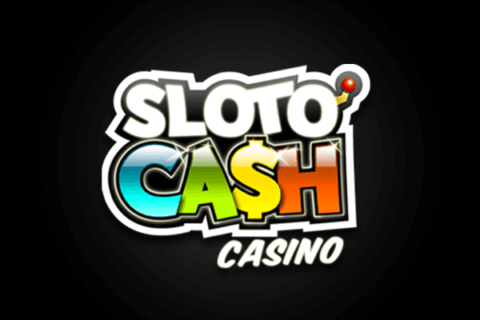 slotocash online casino