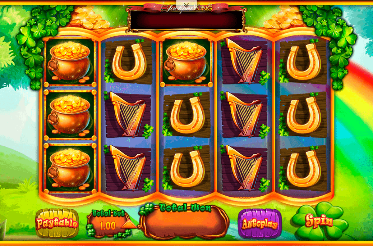 Zuma Slot Machine Online ᐈ Blueprint™ Casino Slots
