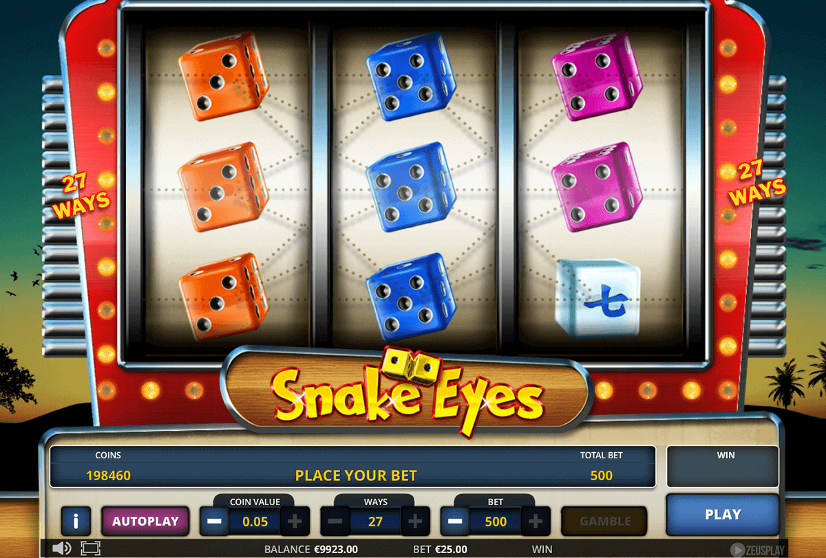 Best Of Luck Slot - Play the Online Version for Free