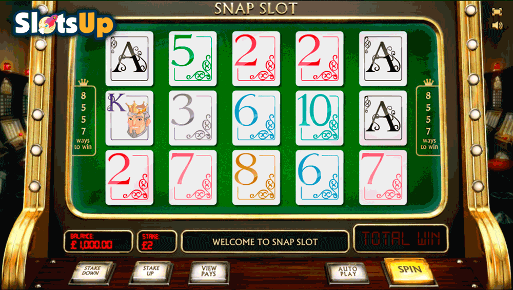 Money Night Slot - Play Cayetano Gaming Casino Games Online