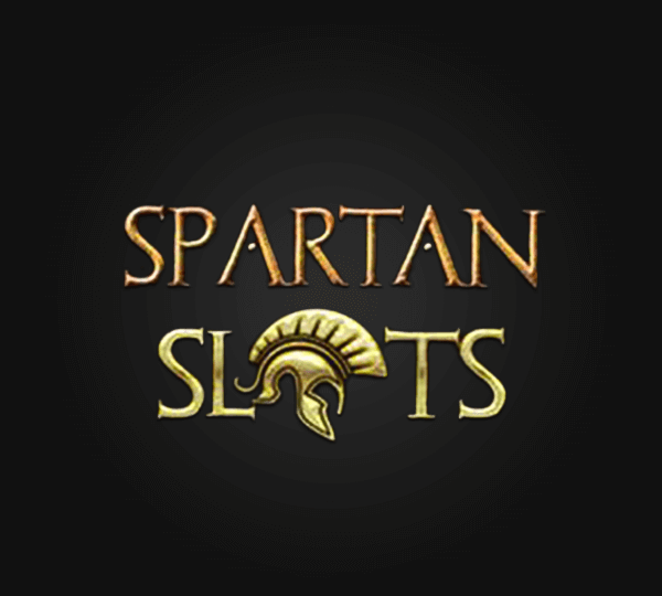 Play Sparta Slots Online at Casino.com Canada