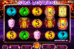 Wheeler Dealer Slot - Play Free Casino Slots Online