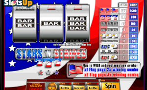 Pieces of Eight Slot Machine Online ᐈ Saucify™ Casino Slots