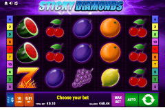 sticky diamonds bally wulff 480x320