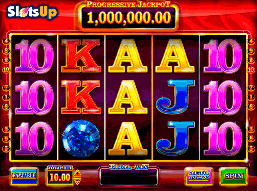 video slots online casino casino deluxe