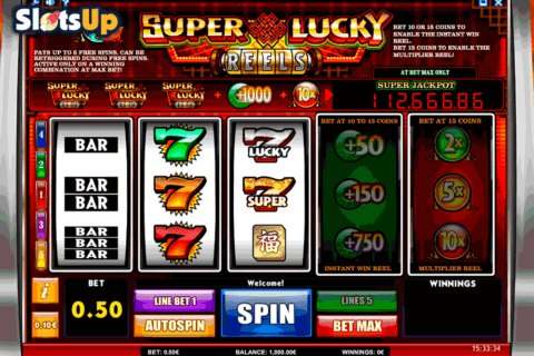 Best Things in Life Slot Machine Online ᐈ iSoftBet™ Casino Slots