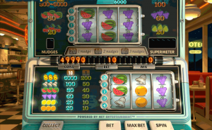 free slots online for fun dragon island